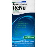 Renu_MultiPlus_Starter_g.jpg