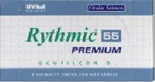 Rythmic_55_g.jpg
