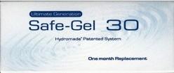 Safe-Gel-30_g.jpg