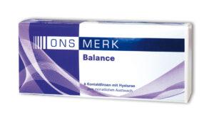 OnsMerk_Balance