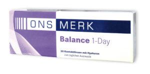 OnsMerk_Balance1Day_sph