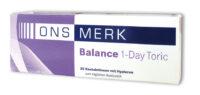 OnsMerk_Balance1Day_tor