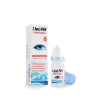 LIPONIT TROPFEN 0,1