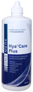OnsMerk HyaCare Plus